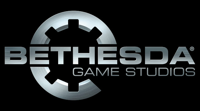 Конференция Bethesda на E3: что показали, итоги, трейлеры