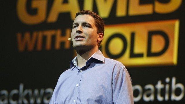 Майк Ибарра: подразделение Xbox прислушивается к игрокам