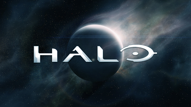 Showtime запустил в производство сериал по видеоигре Halo