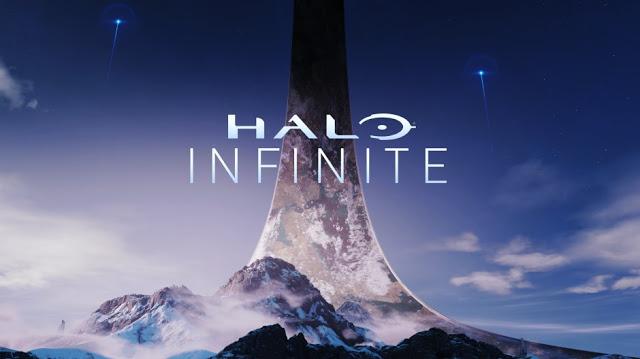 Слух: В 2019 году выйдет одиночная кампания Halo Infinite, в 2020 году мультиплеер