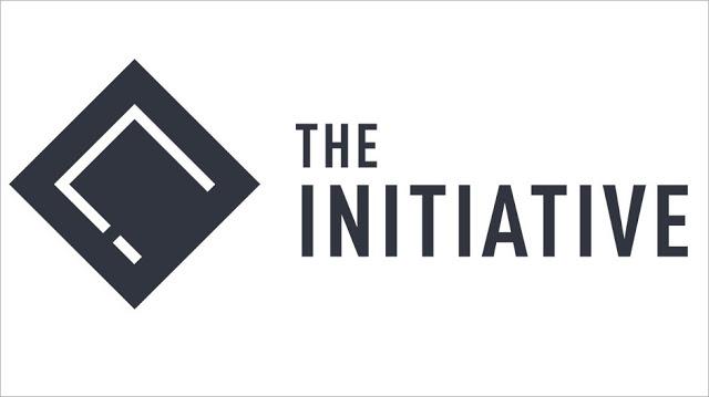 Подробности о новой студии Microsoft - The Initiative