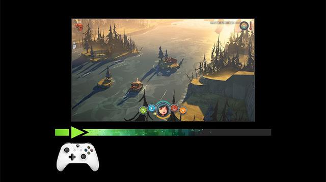 Тестеры прошивок Xbox One получили доступ к функции Fast Start