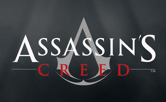 Ubisoft представила тизер нового Assassin's Creed Odyssey