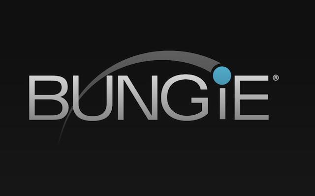 Слух: Bungie анонсирует эксклюзив для Xbox на конференции Microsoft