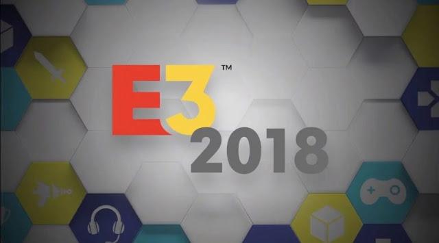 Игроки обнаружили в своем аккаунте Microsoft покупку E3 2018 Test