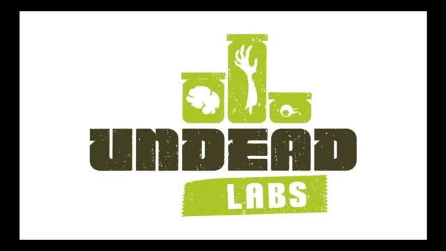 Undead Labs: Microsoft хочет выпускать лучшие игры и оборудование