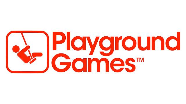 Playground Games рада оказаться среди внутренних студий Microsoft