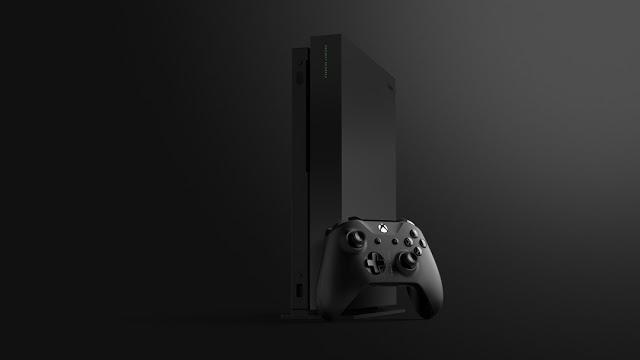 Слух: Microsoft планирует выпустить новый Xbox в 2020 году