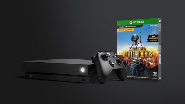 Распродажа дисков, цифровых кодов и приставок Xbox One