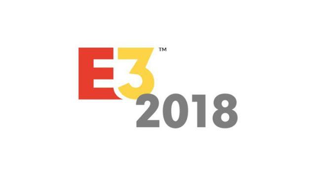 Объявлены лучшие игры прошедшей выставки E3 2018