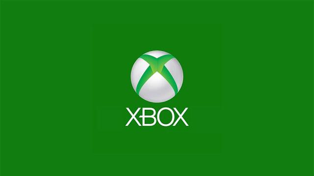 Microsoft поделилась планами на Gamescom 2018