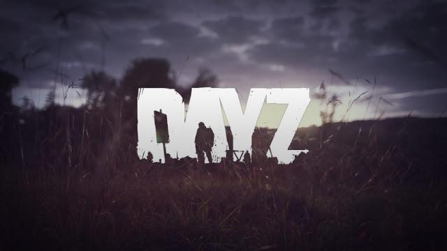 Игра DayZ наконец-то вышла на приставке Xbox One, но пока в статусе Game Preview