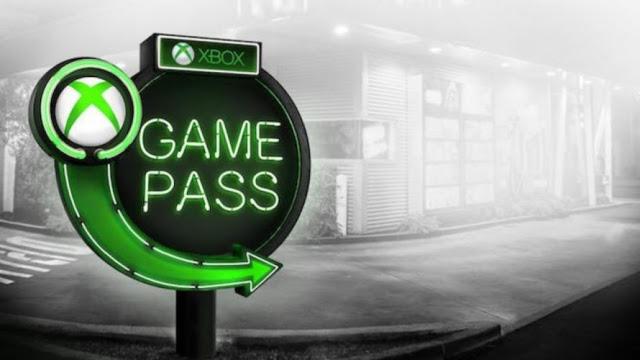 Купить Xbox Game Pass со скидкой в 90% можно в честь Gamescom