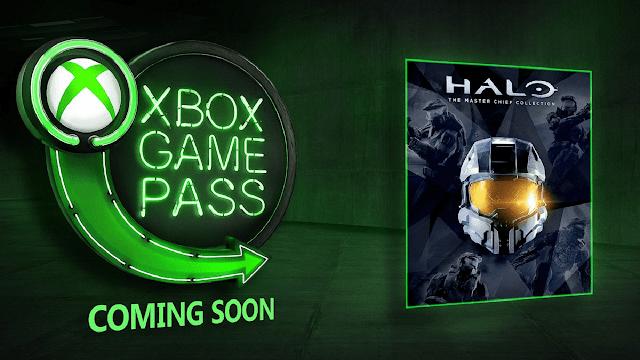 Halo 3: ODST получит 4K и 60 FPS, но не будет включен в Xbox Game Pass
