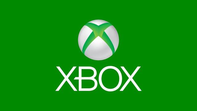 Microsoft планирует на Gamescom анонсировать Xbox All Access