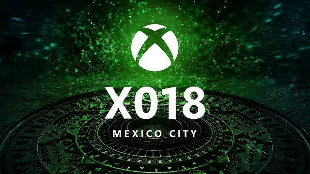 Фил Спенсер объявил о поддержке клавиатуры и мыши на Xbox, а также о возвращении X0