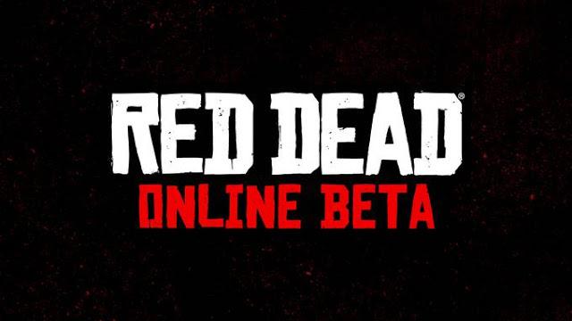Red Dead Redemption 2 не получит мультиплеер в момент релиза