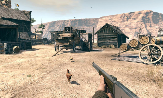 Две новых игры стали доступны на Xbox One по обратной совместимости