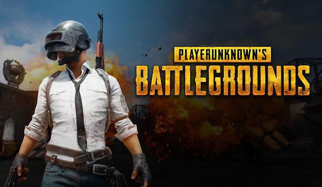 Полная версия PlayerUnknown's Battlegrounds вышла на Xbox One