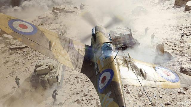 Бета-версию Battlefield V можно уже сейчас загрузить на Xbox One