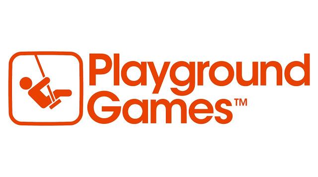Разработчики Forza Horizon открыли более 150 вакансий для новых сотрудников