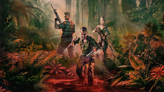 Объявлена дата выхода Jagged Alliance: Rage! на Xbox One и показан новый трейлер