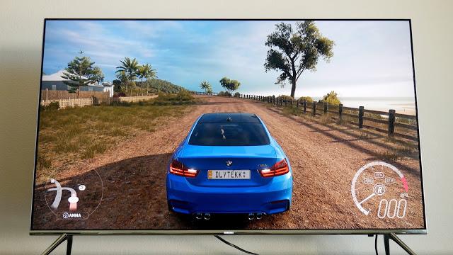 Чем отличаются технологии Dolby Vision HDR и HDR10 на Xbox One