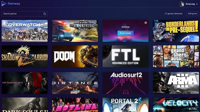 Игры с PC можно будет стримить на Xbox One в следующем году