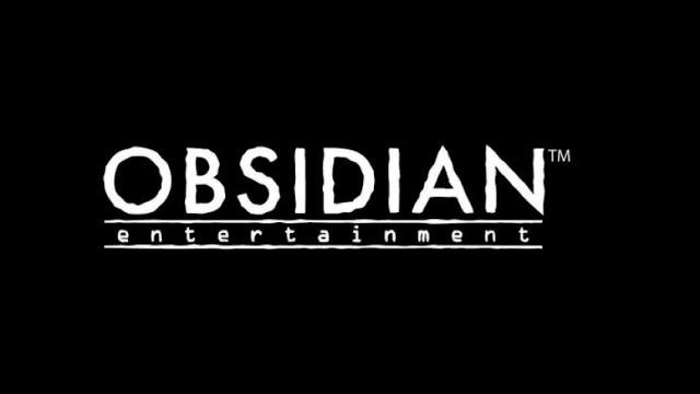 Слух: Microsoft близка к приобретению студии Obsidian