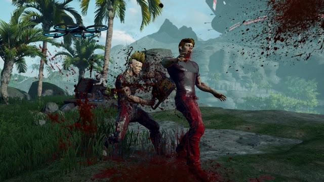 7 игр были удалены из магазина Xbox в сентябре