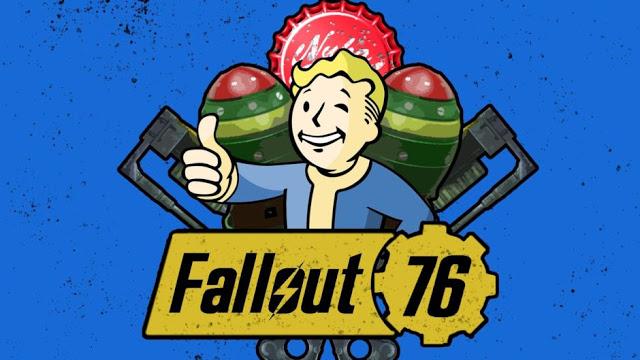 Microsoft наказала пользователя, который показал геймплей закрытого стресс-теста Fallout 76