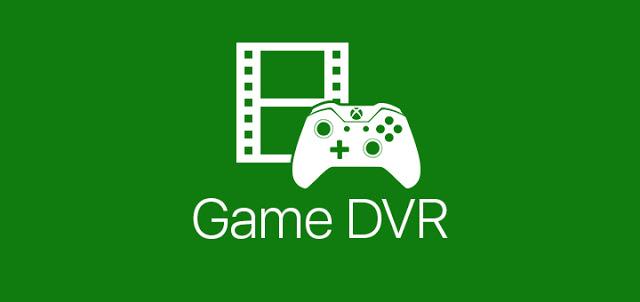 Microsoft увеличивает в 2 раза доступное место для хранения DVR-клипов