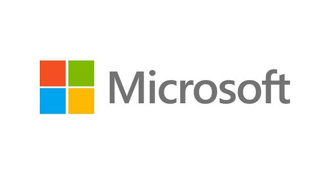 Microsoft работает над сервисом потоковой передачи игр и приложений под кодовым названием «Аркадия»