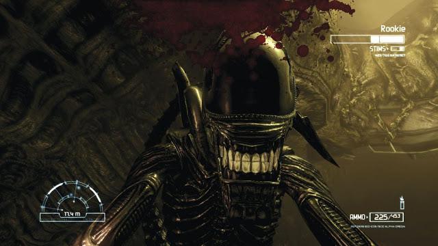 Слух: игра Aliens vs Predator вскоре станет доступна по обратной совместимости