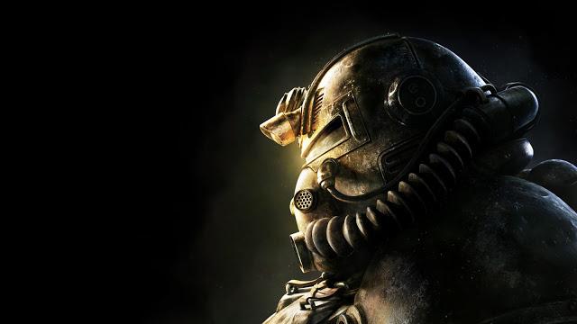 Fallout 76 получит на Xbox One русскую локализацию текста и интерфейса