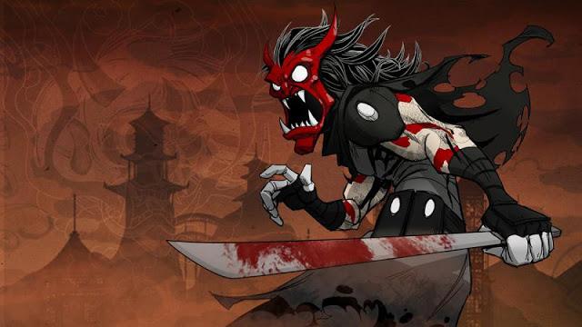 Обновленную версию Mark of the Ninja: Remastered для Xbox One раздают бесплатно фанатам оригинала