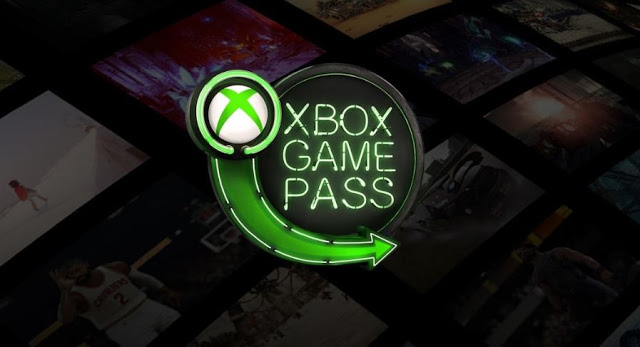 Microsoft планирует запуск сервиса Xbox Game Pass на PC
