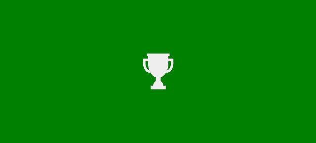 Новый значительный мировой рекорд Xbox Gamerscore: 2 000 000 очков