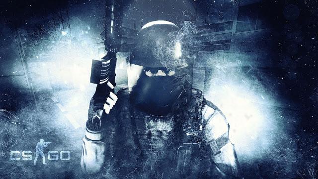 Counter Strike GO теперь доступна на Xbox One за счет обратной совместимости