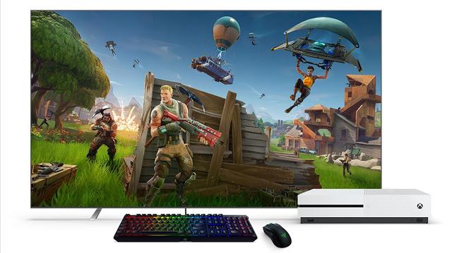 Состоялся релиз ноябрьского обновления прошивки Xbox One: полный список изменений