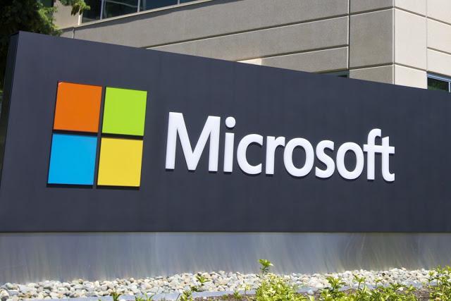 Microsoft создала новую игровую компанию для студий Bethesda