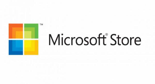 Роспотребнадзор дал разъяснение о возможном переходе Microsoft на долларовую оплату