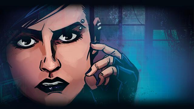 Список новых ноябрьских игр по Xbox Game Pass, Thief of Thieves уже доступен для загрузки