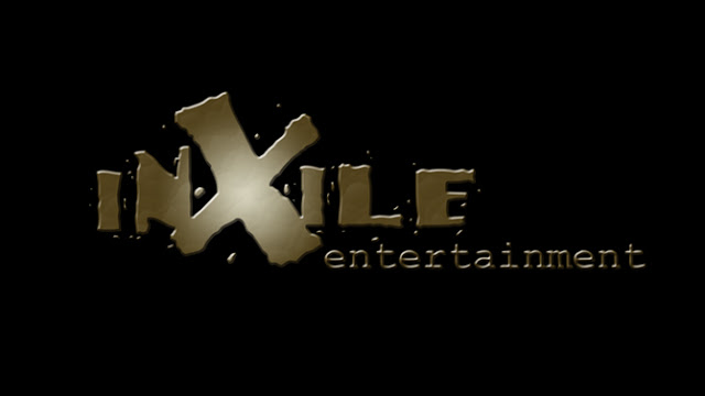 Новая студия Microsoft - inXile Entertainment продолжит выпускать игры на все платформы