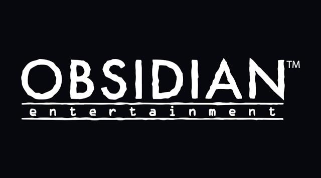 Kotaku: покупка Obsidian все еще не завершена на 100%