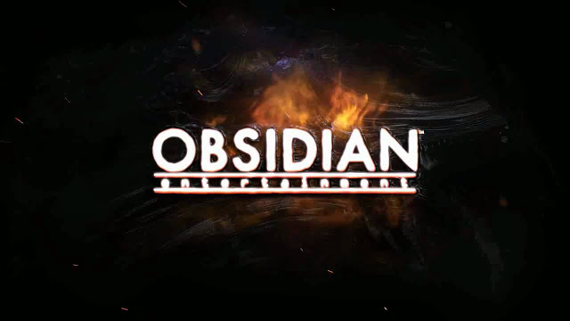 Новая студия Microsoft - Obsidian на The Game Awards анонсирует свой следующий проект
