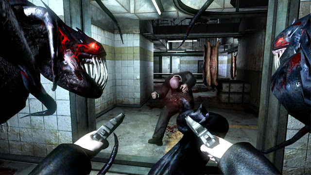 Три новых игры стали доступны на Xbox One по обратной совместимости
