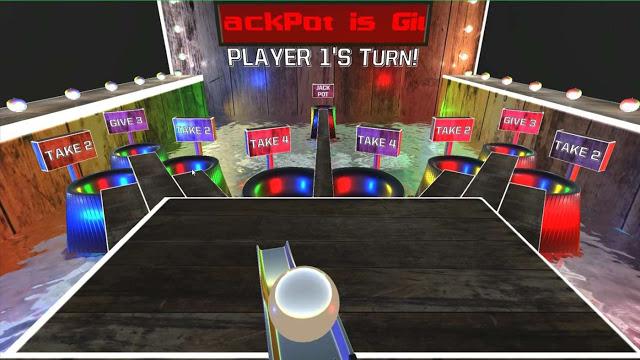 Drink 'Em - игра для новогодних вечеринок на Xbox One