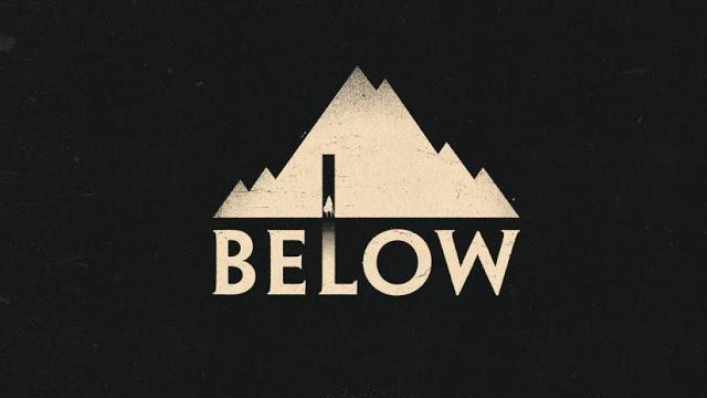 Разработчики долгожданной игры Below объявили дату релиза