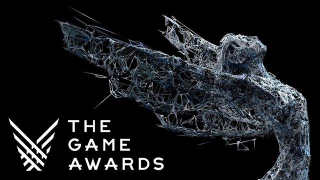 Список победителей мероприятия The Game Awards: лучшие игры года